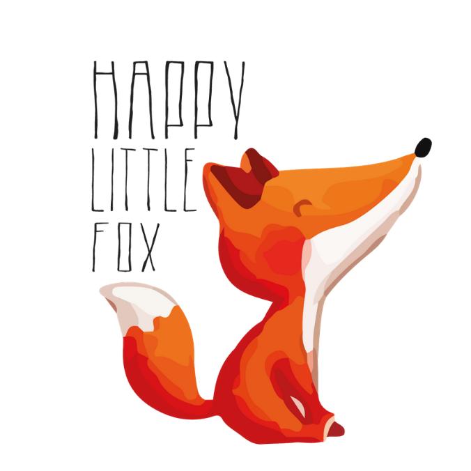 happy_little_fox_logo